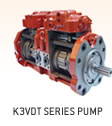 K3VDT SERIES PUMP